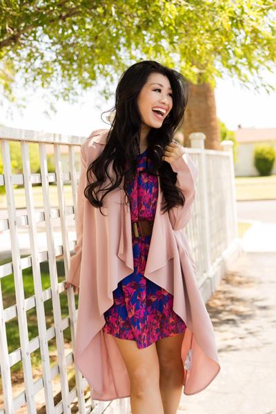 Portfolio Phuong Nguyen